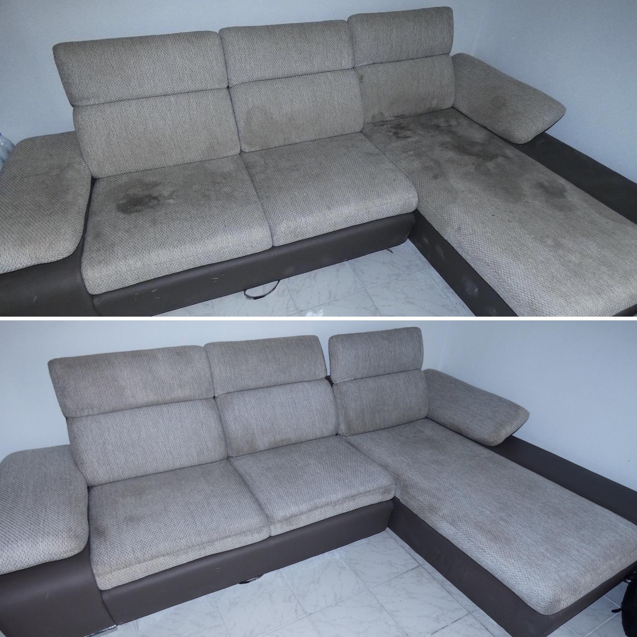 nettoyage mobilier textile st maximin