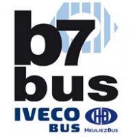http://www.besset.eu/b7bus-1.php